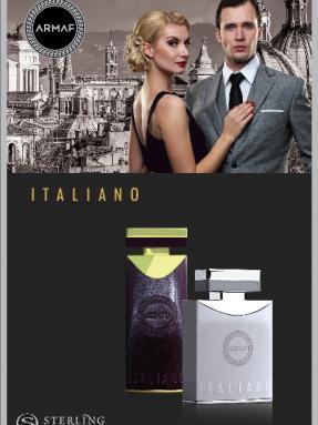 Italiano M-W