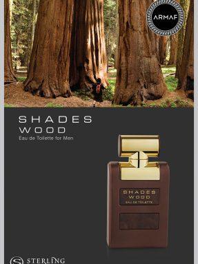 Shades (M) Poster Artwork.ai